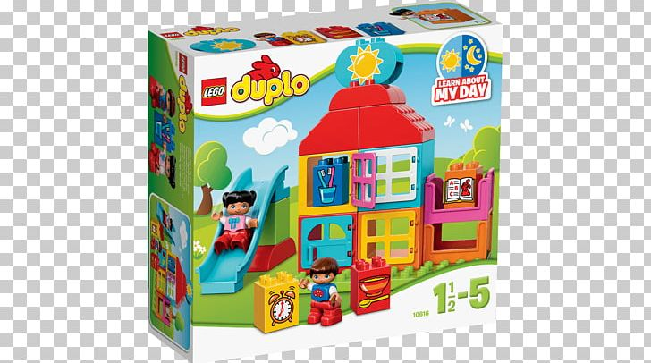LEGO 10616 DUPLO My First Playhouse LEGO 10615 DUPLO My First Tractor LEGO 10816 DUPLO My First Cars And Trucks Toy PNG, Clipart, Child, Construction Set, Lego, Lego 10558 Duplo Number Train, Lego 10615 Duplo My First Tractor Free PNG Download