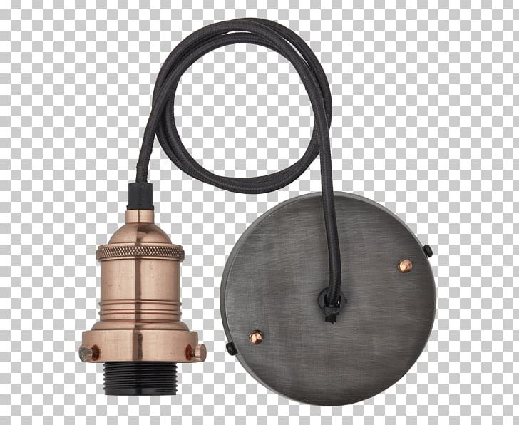 Incandescent Light Bulb Lamp Shades Edison Screw PNG, Clipart, Cord Fabric, Edison Screw, Glass, Hardware, Incandescent Light Bulb Free PNG Download
