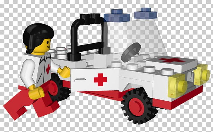 LEGO Motor Vehicle Toy Block PNG, Clipart, Art, Lego, Lego Group, Motor Vehicle, Toy Free PNG Download