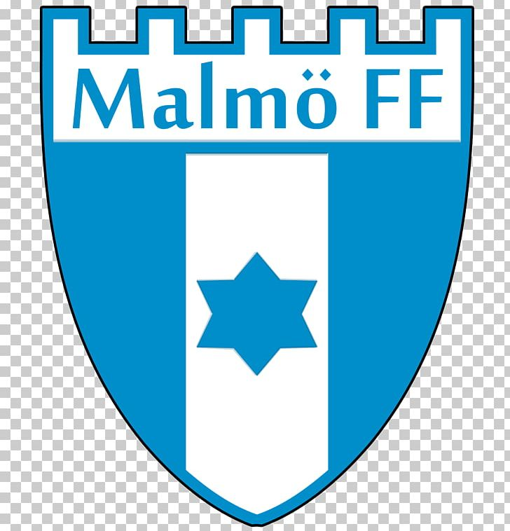 Malmo Ff Kalmar Ff Allsvenskan Mffshopen Liverpool F C Png Clipart Allsvenskan Area Brand Circle Football Free