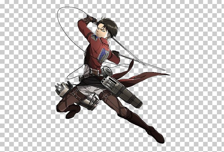 Mikasa Ackerman Eren Yeager A.O.T.: Wings Of Freedom Attack On Titan Levi PNG, Clipart, A.o.t., Ackerman, Action Figure, Anime, Aot Wings Of Freedom Free PNG Download
