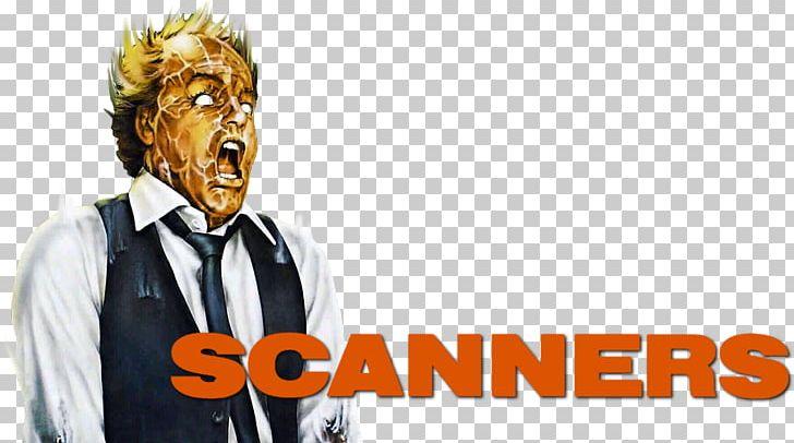 Film Poster Fan Art Scanners Indiana Jones PNG, Clipart, Art, Brand, Cult Following, Fan Art, Film Free PNG Download