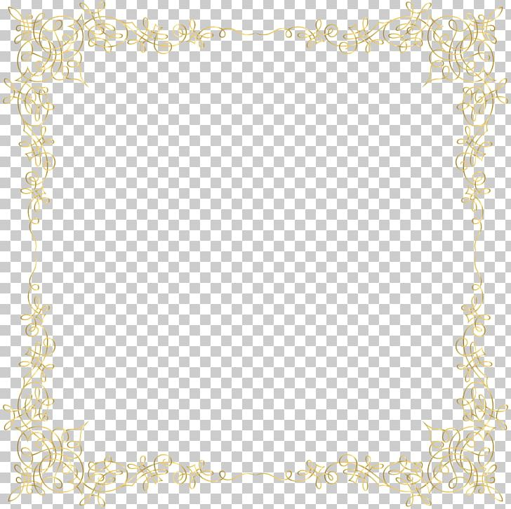 Placemat Area Pattern PNG, Clipart, Area, Art, Art Pattern