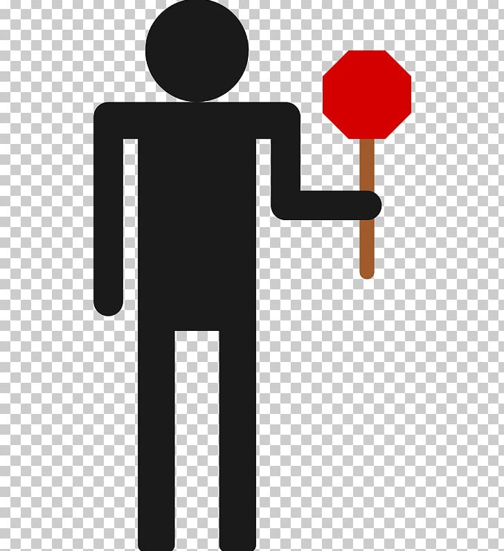 Stick Figure Stop Sign Web Storage Text PNG, Clipart, Figure, Guitar, Http Cookie, Information, Line Free PNG Download