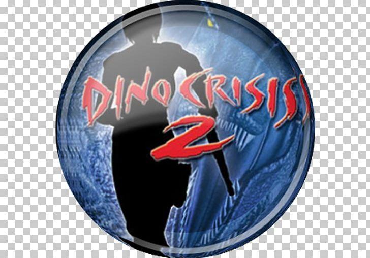 Dino Crisis 2 PlayStation Dino Crisis 3 James Cameron's