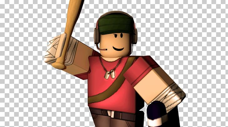 Roblox Desktop Team Fortress 2 Video Game Png Clipart Android