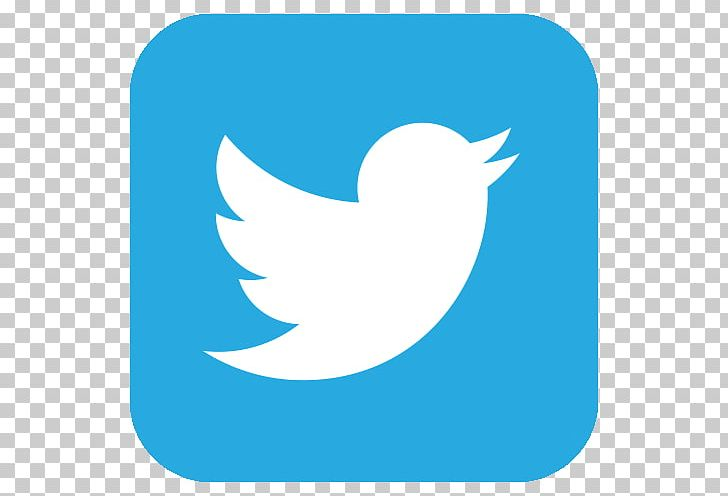 Assumption University Social Media Computer Icons Facebook Blog PNG, Clipart, Area, Assumption University, Beak, Bird, Blog Free PNG Download