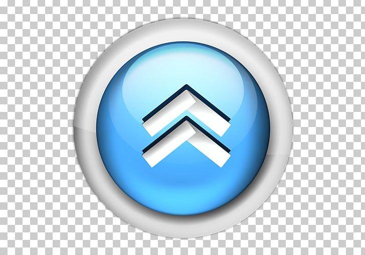 Hewlett Packard Enterprise Computer Icons PNG Clipart