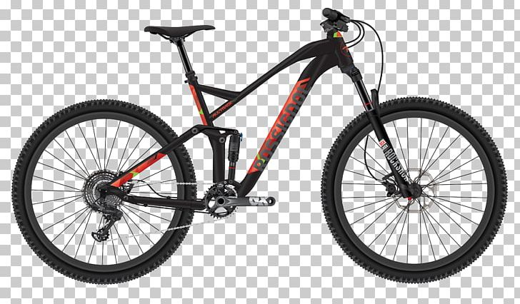 great fit online for sale outlet Mountain Bike Bicycle Cube Bikes Shimano Cross-country ...