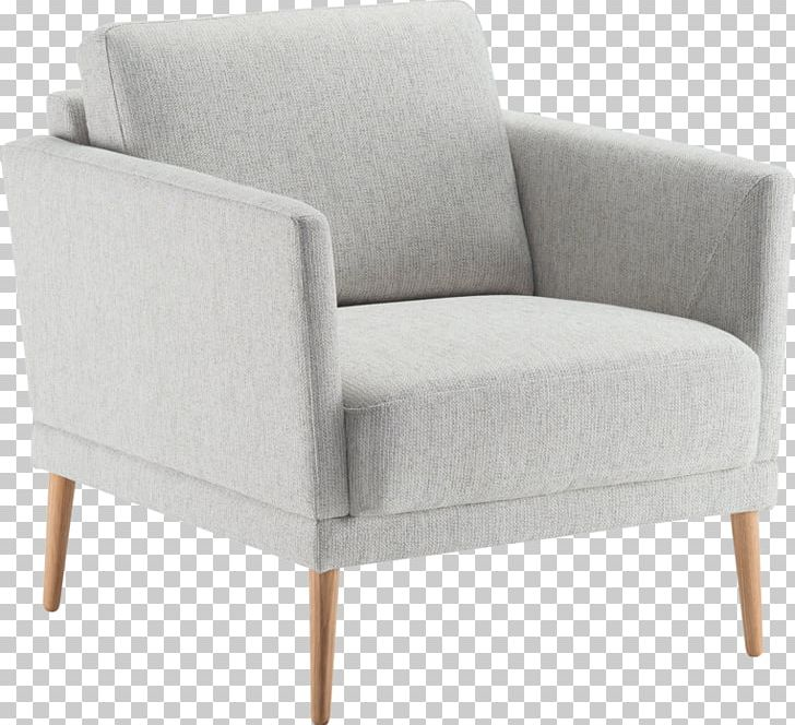 . Chair Living Room Furniture Couch Harvey Norman Castlebar PNG