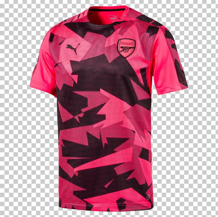 f88abfab9b8 Arsenal F.C. Arsenal Stadium Tracksuit T-shirt Jersey PNG, Clipart, 2017,  2018, 2019, Active Shirt, Arsenal ...