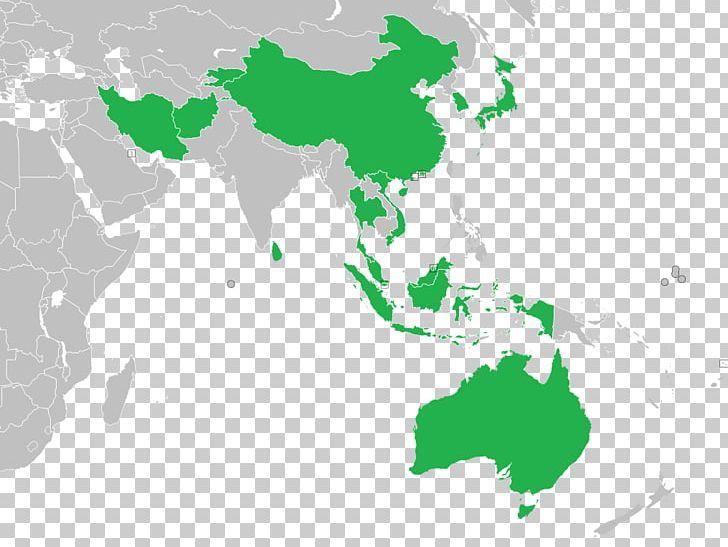 World Map World War II PNG, Clipart, Area, Blank Map, Earth ...