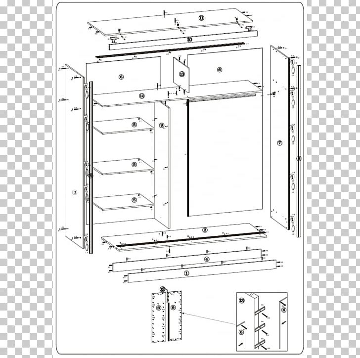 Furniture Baldžius Door Handle Commode PNG, Clipart, Alma, Angle, Centimeter, Commode, Corps Free PNG Download