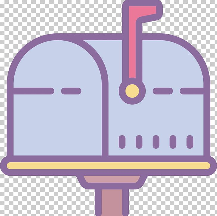 Post Box Computer Icons Letter Box Mail PNG, Clipart, Angle, Area, Box, Cardboard Box, Computer Icons Free PNG Download