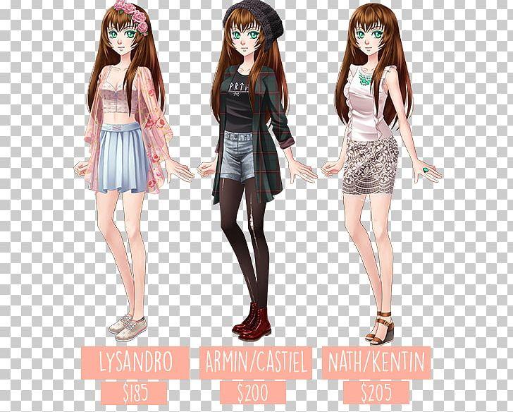 Amour Sucré Episode Clothing Love Png Clipart Amour Sucre