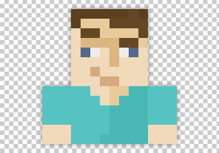 Minecraft: Pocket Edition Minecraft: Story Mode Minecraft: Skin