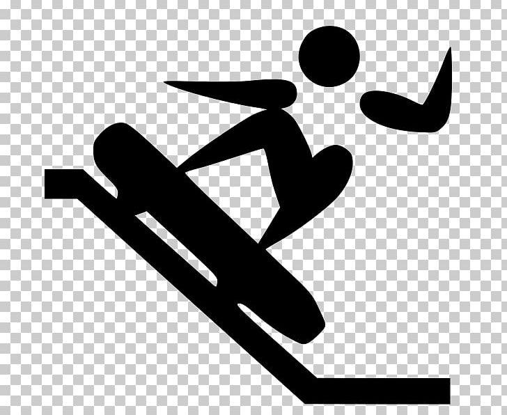 Figure Skating At The 2020 Winter Olympics.2020 Summer Olympics Winter Olympic Games Skateboarding Png