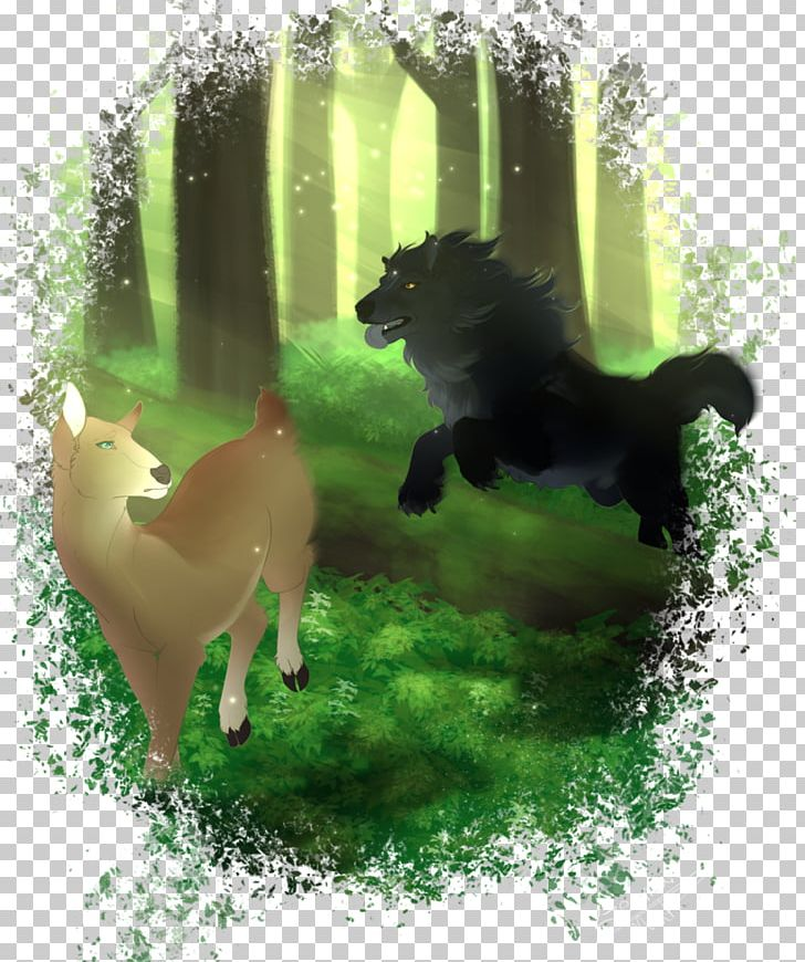 Dog Breed PNG, Clipart, Animals, Breed, Dog, Dog Breed, Dog Breed Group Free PNG Download