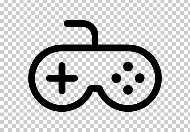 View Game Controller Drawing Png JPG
