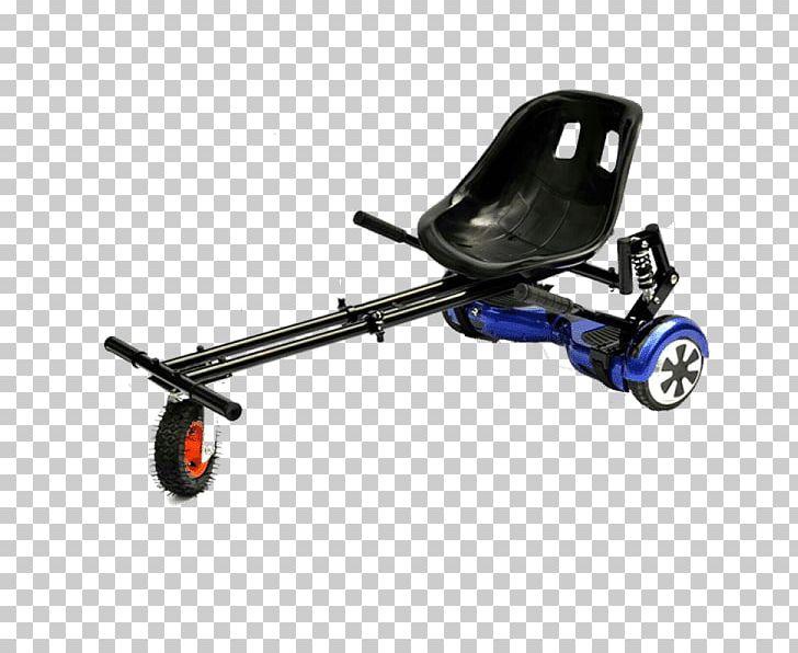 Segway PT Self-balancing Scooter Electric Go-kart Kart Racing PNG, Clipart, Auto Racing, Electric Gokart, Gokart, Hardware, Hoverboard Free PNG Download