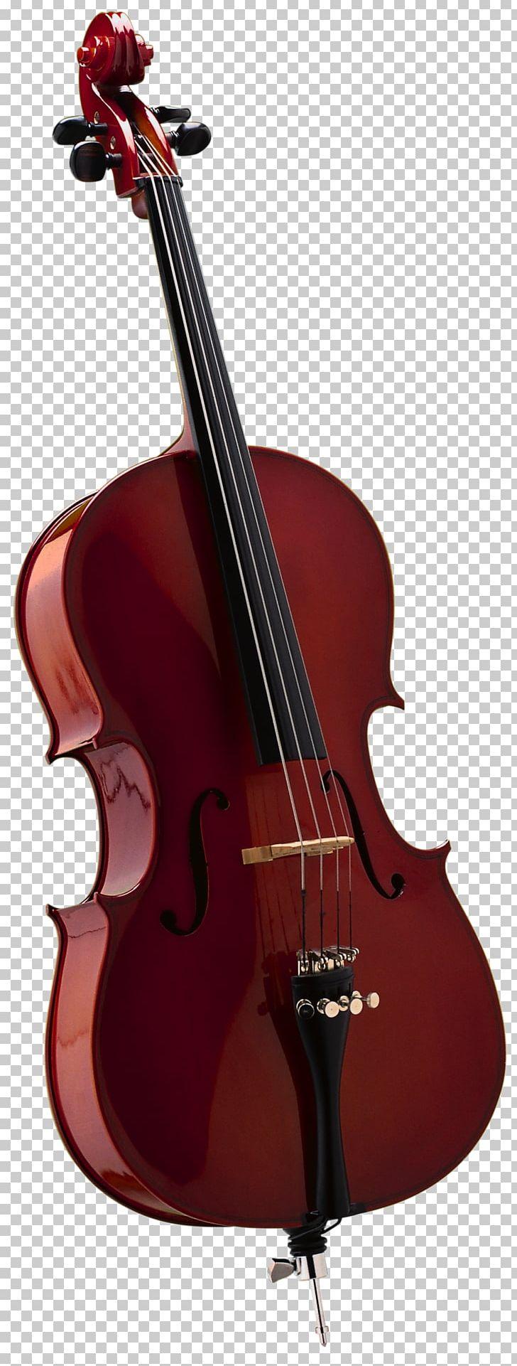 Musical Instruments Cello Violin String Instruments PNG, Clipart, Bass Guitar, Bass Violin, Bowed String Instrument, Cellist, Cello Free PNG Download