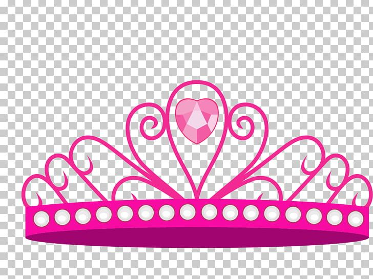 Crown Princess Euclidean PNG, Clipart, Balloon Cartoon, Brand, Cartoon Alien, Cartoon Character, Cartoon Eyes Free PNG Download