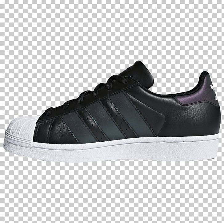 68862205 Sneakers Nike Air Max Shoe Lotto Sport Italia Adidas PNG, Clipart, Adidas  Superstar, Athletic Shoe, ...