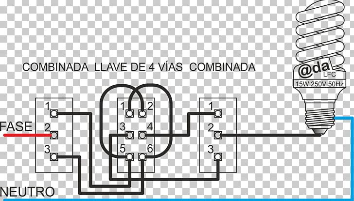 Electrical Wires & Cable Electrical Switches Wiring Diagram ... on