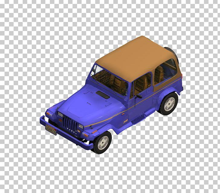Jeep Model Car Automotive Design Motor Vehicle PNG, Clipart, 3ds Max, Automotive Design, Automotive Exterior, Brand, Car Free PNG Download