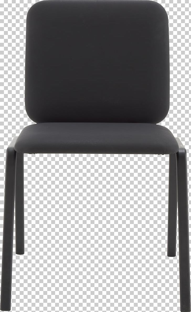 Chair PNG, Clipart, Chair Free PNG Download