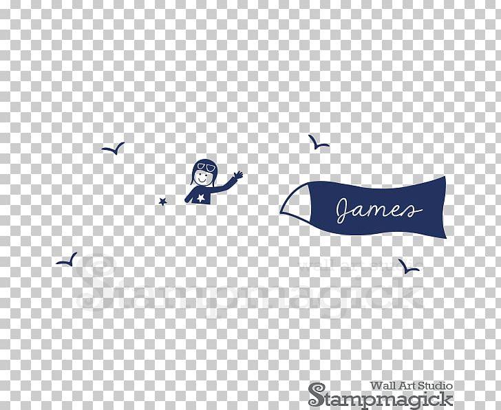 Logo Brand Font PNG, Clipart, Art, Beak, Brand, Diagram, Line Free PNG Download
