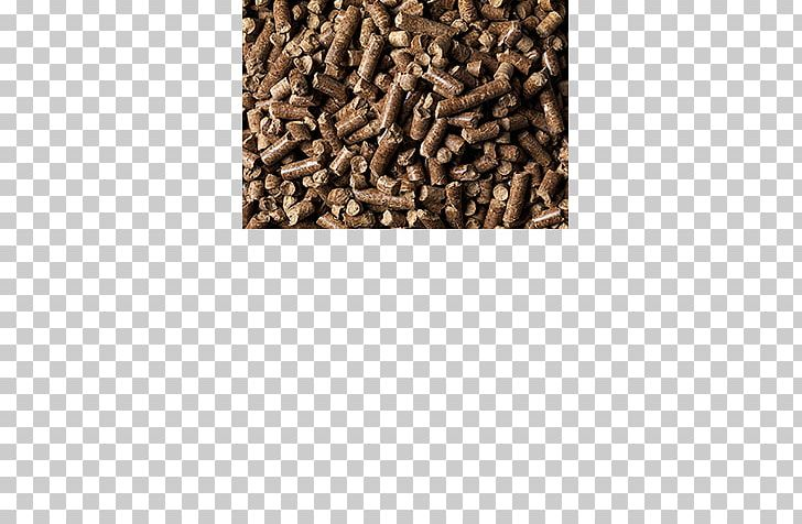 Commodity PNG, Clipart, Braga, Commodity, Ecological, Others, Pellet Free PNG Download