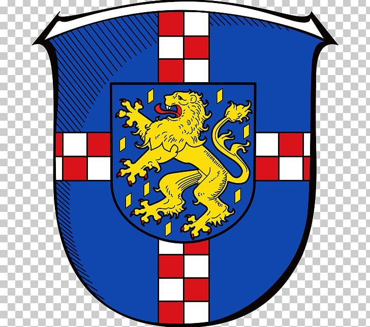 Limburg An Der Lahn Weilburg Main-Kinzig-Kreis Taunus Lahn-Dill-Kreis PNG, Clipart, Area, Ball, Coat Of Arms, Districts Of Germany, Emblem Free PNG Download