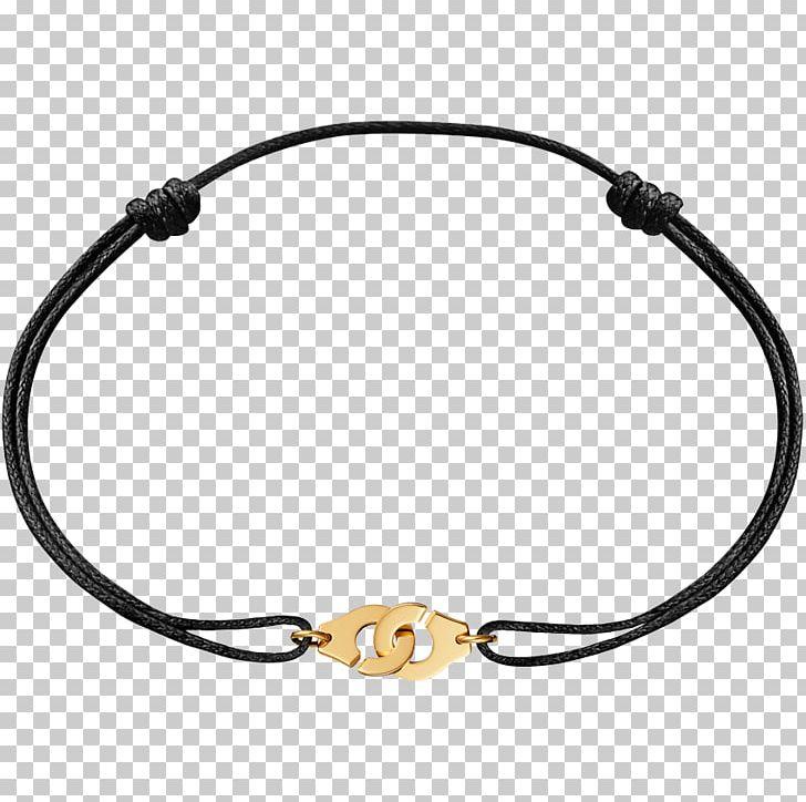 Earring Jewellery Bracelet Gold Bijou PNG, Clipart, Bangle, Bijou, Black, Body Jewelry, Bracelet Free PNG Download