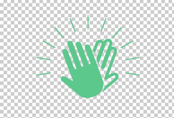 High Five Marketing Business Organization YouTube PNG