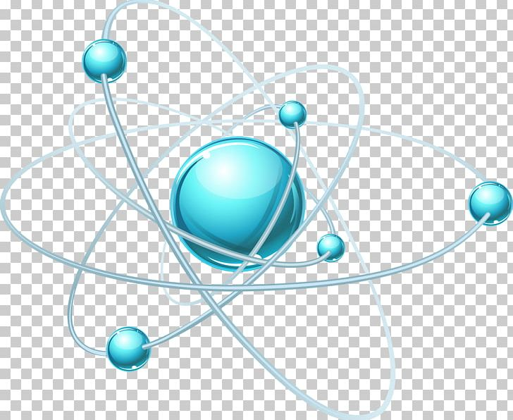 Model Of The Atom Proton Quantum Mechanics Physics PNG, Clipart, Aqua, Atom, Atomic Nucleus, Atomic Theory, Azure Free PNG Download