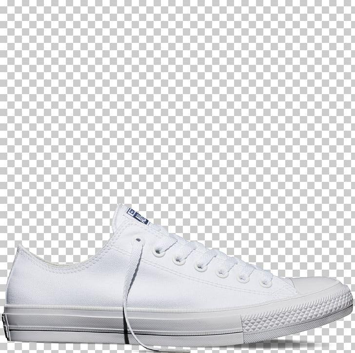Adidas Originals Converse Chuck Taylor All Stars Turnschuhe