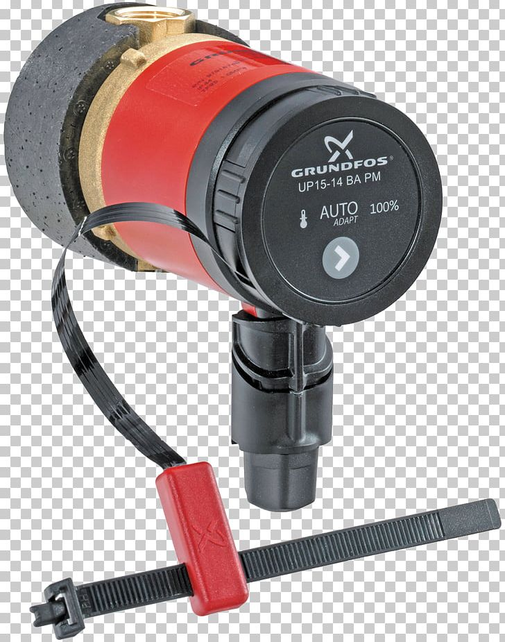 Circulator Pump Grundfos Pumps Baltic PNG, Clipart, Booster Pump