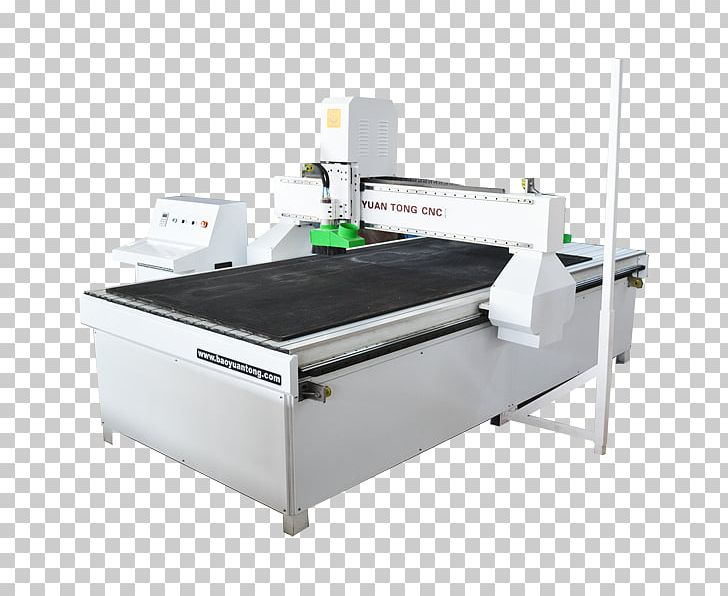 Machine Cnc Router Cnc Wood Router Computer Numerical