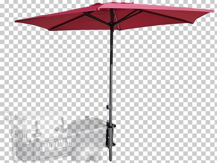 Beach Cart Wagon Wheel Umbrella PNG, Clipart, Angle, Axle
