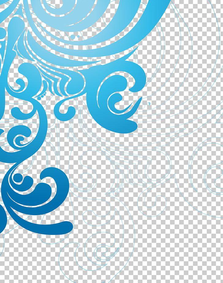 Sky Blue Art Pattern Png Clipart Art Artistic Sense Blue