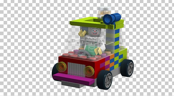 LEGO Vehicle PNG, Clipart, Art, Lego, Lego Group, Toy, Vehicle Free PNG Download