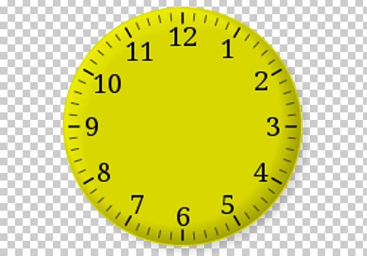 Station Clock Dial Clock Face Alarm Clocks PNG, Clipart