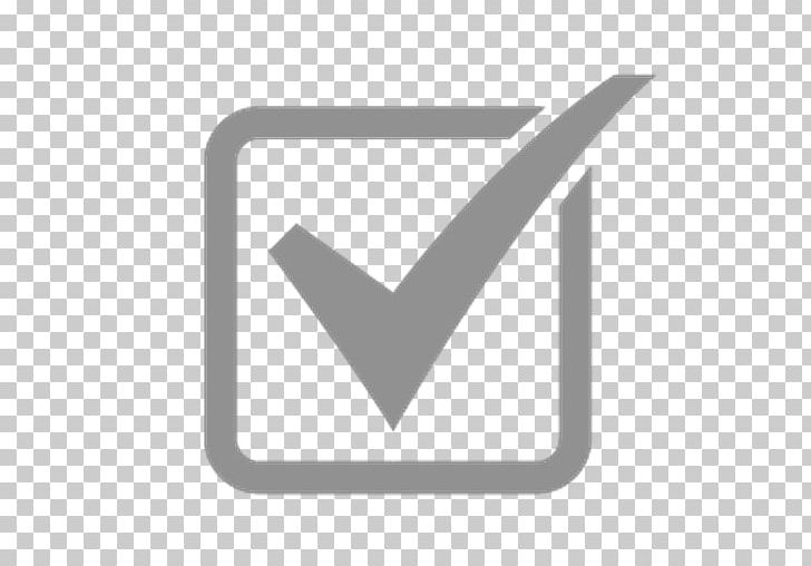 Check Mark Checkbox Computer Icons Graphics PNG, Clipart, Angle, Checkbox, Check Mark, Computer Icons, Information Security Free PNG Download