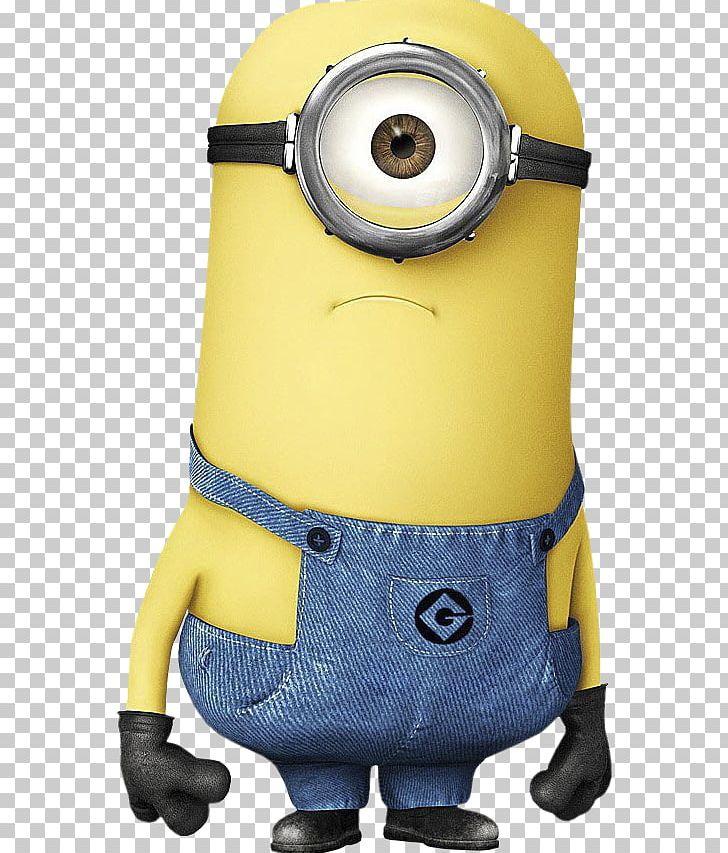 Stuart The Minion Bob The Minion Kevin The Minion Minions Tim The