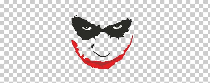 Joker Harley Quinn Iphone X Iphone 8 Iphone 6s Png Clipart