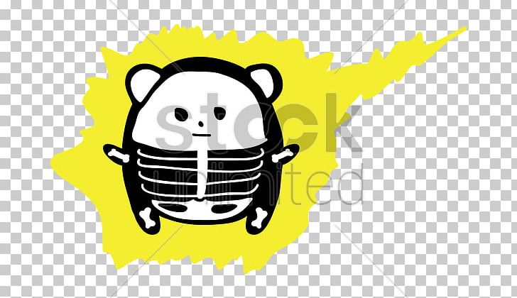 Microphone PNG, Clipart, Microphone, Symbol, Yellow Free PNG Download