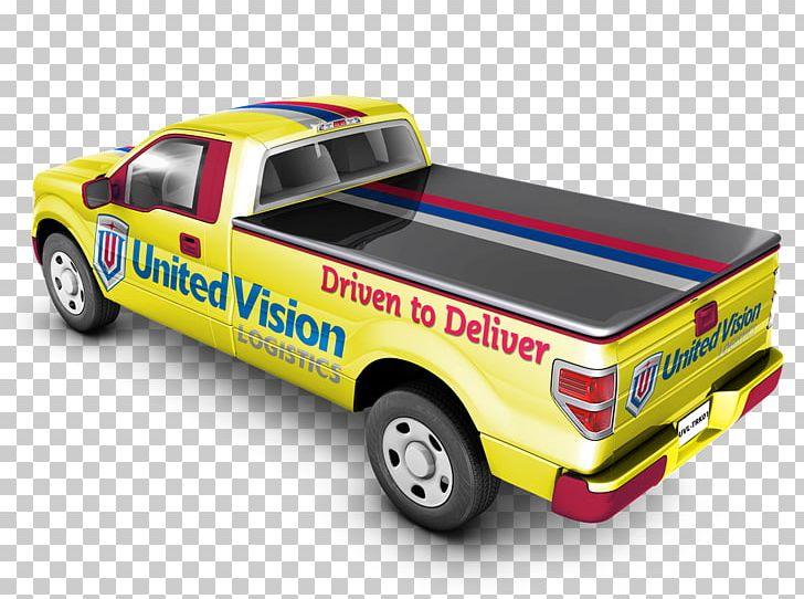 Truck Bed Part Model Car Pickup Truck Motor Vehicle PNG, Clipart, Automotive Design, Automotive Exterior, Brand, Car, Model Car Free PNG Download