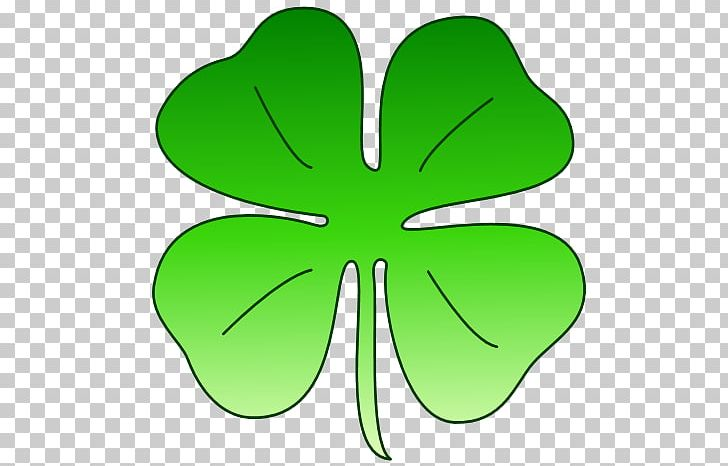 Saint Patricks Day Shamrock PNG, Clipart, Clover, Flowering Plant, Grass, Green, Holiday Free PNG Download