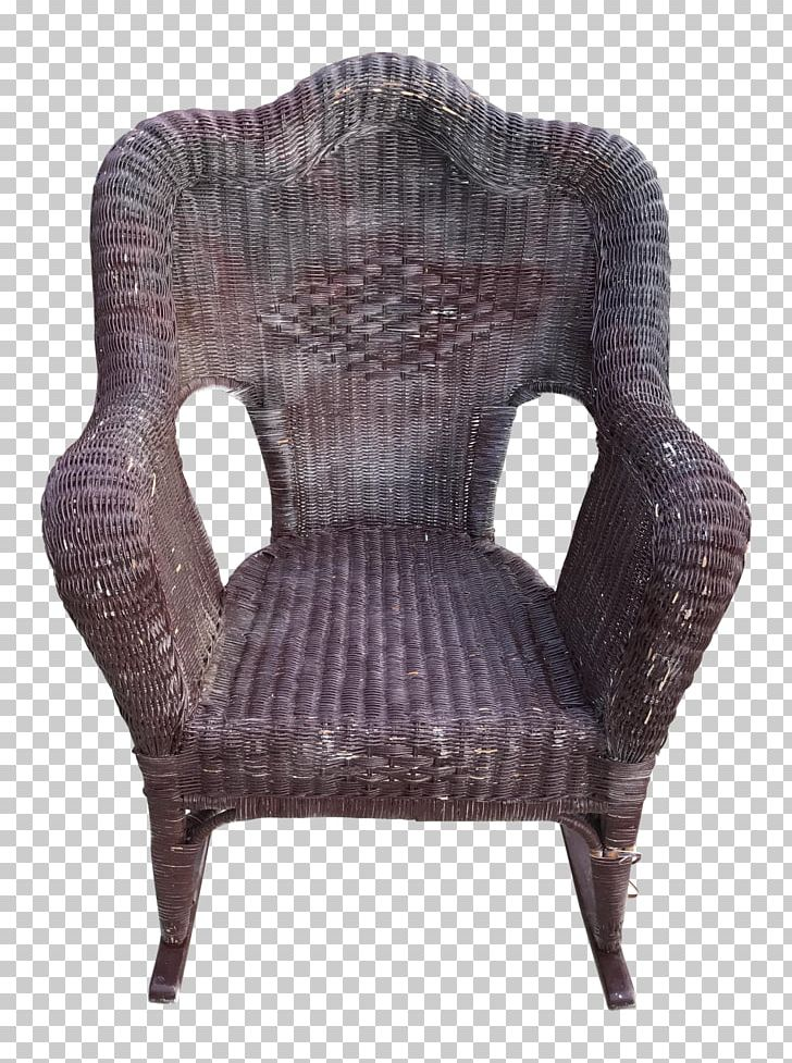 Chair PNG, Clipart, Boho, Chair, Furniture, Large, Rock Free PNG Download